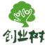 创业树-企业服务平台