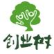 创业树-企业服务平台知识产权软件