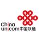 中国联通-飔拓Stormor的合作品牌