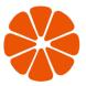 好享购物-Y3微聊管理系统的合作品牌