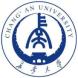 长安大学-科润智能的合作品牌