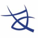 安健科技-企管宝CRM的合作品牌