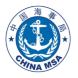 中国海事局-数字认证的合作品牌