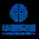 华泰安培-考考的合作品牌