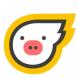 飞猪-云掌柜的合作品牌