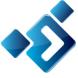 深圳天友软件-ComponentOne-Enterprise的合作品牌
