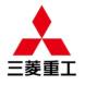 三菱重工-优蓝招聘的合作品牌