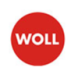 WOLL-曼朗-名誉管理的合作品牌