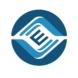 恩商贷-联创工场Uworks的合作品牌