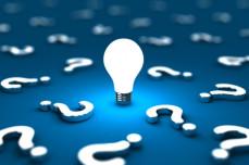 大数据分析软件有哪些?