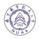 南京航空航天大学-UTH国际的合作品牌