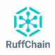 Ruffchain运维管理平台软件