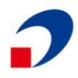 云南云电同方科技-实在智能的合作品牌