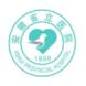 安徽省立医院-医依的合作品牌