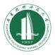 广东技术师范学院-中科易研的合作品牌