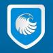 飞鸟国际-众信签的合作品牌
