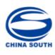 南方工业-小视科技的合作品牌