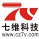 七维科技-青亭网的合作品牌