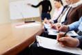团队协作能力怎么写?---提高团队协作能力的协作文档软件