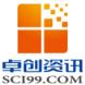 卓创资讯-尘锋SCRM的合作品牌