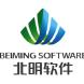 北明软件-企达信息的合作品牌