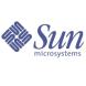 Sun Microsystem-触点通RTC的合作品牌