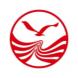 四川航空-U-Mail的合作品牌