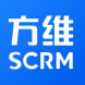 方维SCRM社交客户管理(SCRM)软件