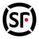顺丰同城-有米ASO的合作品牌