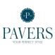 Pavers-shopify的成功案例