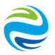 远景能源-TempoData的合作品牌