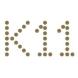 K11-及刻的合作品牌