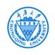 重庆大学-禅道的合作品牌