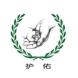 扬子江药业-朗脉科技的合作品牌