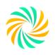 阿里汇川广告投放软件