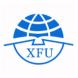 西安翻译学院-UTH国际的合作品牌