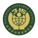 深圳市消费者委员会-众信签的合作品牌