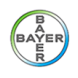 BAYER-华云天下的合作品牌