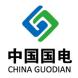 中国国电-大象慧云的合作品牌