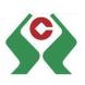 河北省农村信用社-得力助手的合作品牌