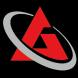 叁角弈软件-JEECG的合作品牌
