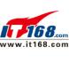 it168-chinaZ站长工具的合作品牌