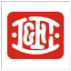 Li&fung-WeWork的合作品牌