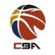 CBA-58同城的合作品牌