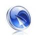 企声信息-daydao的合作品牌