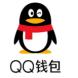 QQ钱包-腾讯AI开放平台的合作品牌