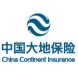 中国大地保险-漏洞盒子的合作品牌