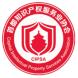 首都知识产权服务业协会-微版权的合作品牌