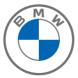 BMW-31会议的成功案例