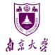 南京大学-问卷网的合作品牌
